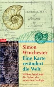 Winchester Eine Karte verändert die Welt