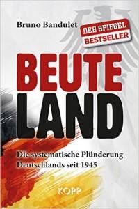 Bandulet Beuteland
