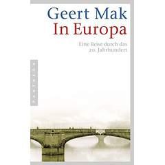 Mak In Europa