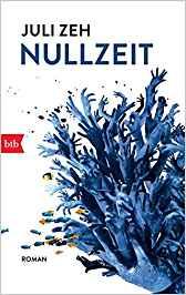 Zeh Nullzeit index