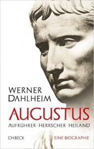 Augustus _
