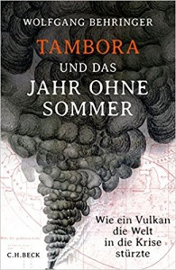 Behringer - Tambora