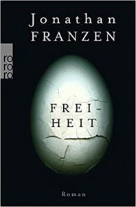 Frantzen Freiheit 1BzUBdidpL._SX327_BO1,204,203,200_