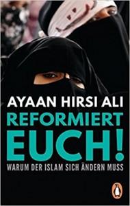 Hirsi Ali _