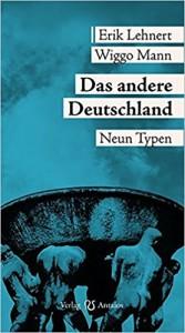 Lehnert Mann Das andere Deutschland 51+8t5GEnxL._SX276_BO1,204,203,200_
