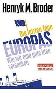 Broder Europa _