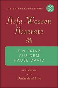 Wossen-Asserate _