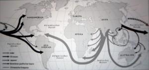 Indische und chinesische Migration IMG_2364