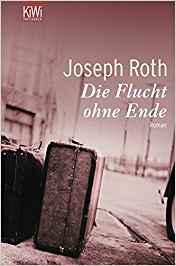 Roth Flucht ohne Ende ndex