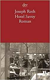Roth Hotel Savoy