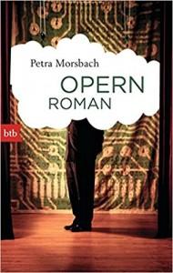 Morsbach Opernroman _