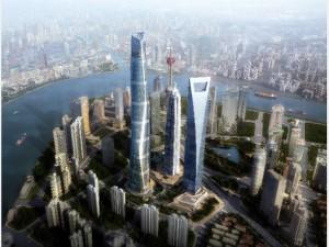 74 shanghai-wolkenkratzer-skyline_9