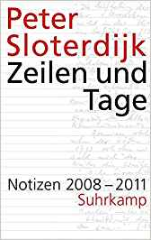 Sloterdijk index
